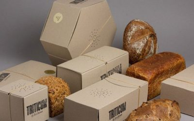Packaging de productos. La importancia de los detalles