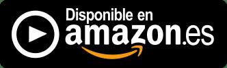 Portable Boxes en Amazon