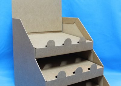 expositor-carton-portableboxes