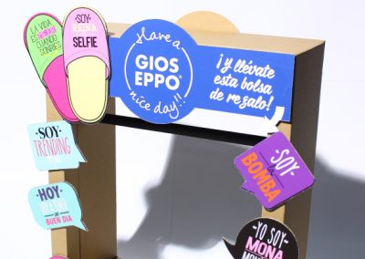 expositor-sobremesa-portable-boxes